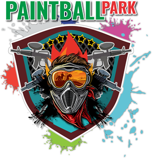 PaintballPark Social